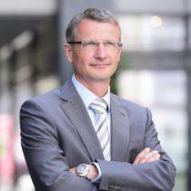 Günther Mülverstedt